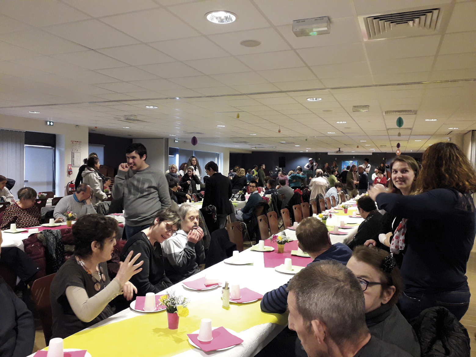 P6-Art3_Gouter vue d'ensemble