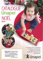 Page5-Catalogue_Unapei Noël 2018